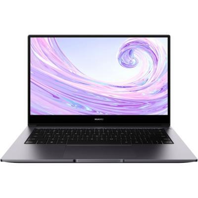 PC portable Huawei Matebook D 14 2020 R5