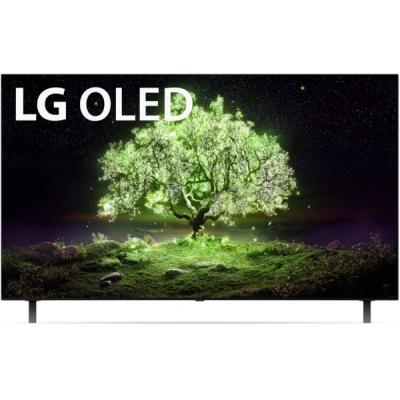 Téléviseur LG 55A1