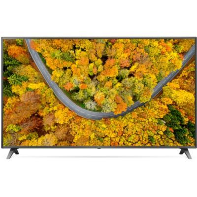 Téléviseur LG 75UP75006