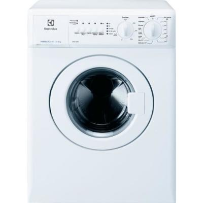 Lave-linge Electrolux EWC1051