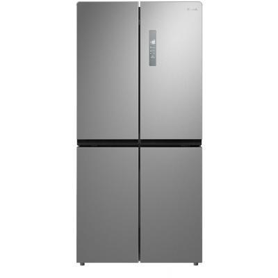 Réfrigérateur-congélateur Winia WRFN-L475B0S