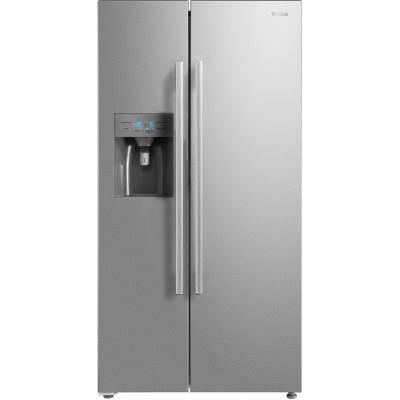 Réfrigérateur américain Winia WFRN-M565D2S