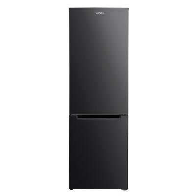 Réfrigérateur-congélateur Winia WRN-G2900XB