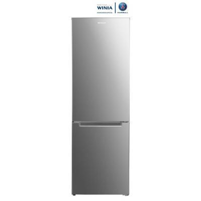 Réfrigérateur-congélateur Winia WRN-G2905X