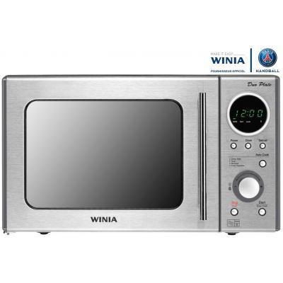 Micro-onde Winia WKOR-8BMRDUO