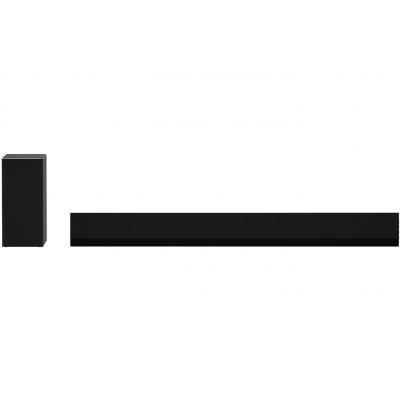 Barre de son LG GX