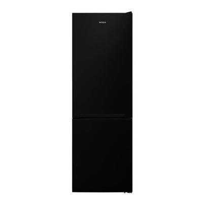 Réfrigérateur-congélateur Winia WRN U320B