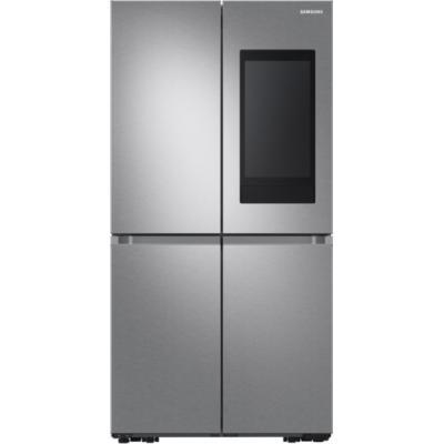 Réfrigérateur américain Samsung RF65A967ESG