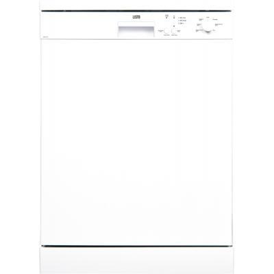 Lave-vaisselle Listo LV47 L1b