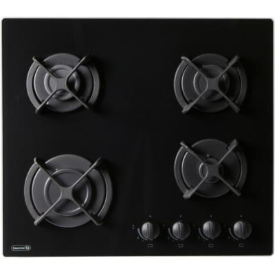 Plaque de cuisson Essentiel B ETGV 44n