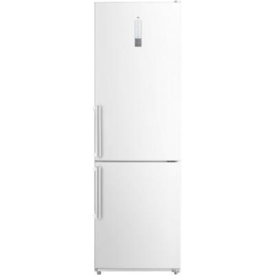 Réfrigérateur-congélateur Essentiel B ERCVE190-60b2