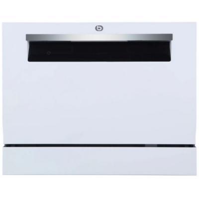 Lave-vaisselle Essentiel B ELVC-471b