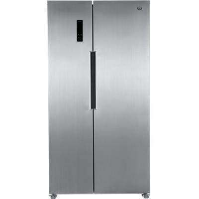Réfrigérateur américain Essentiel B ERAVE180-90v2