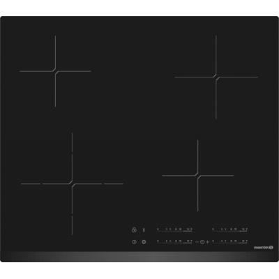 Plaque de cuisson Essentiel B ETVH 43s