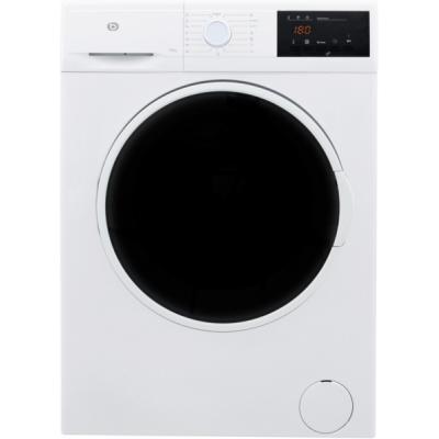 Lave-linge séchant Essentiel B ELS712-2b
