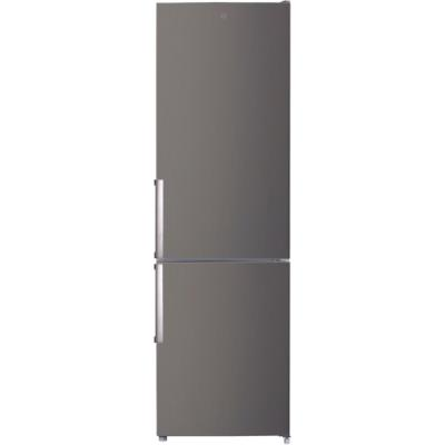 Réfrigérateur-congélateur Essentiel B ERCV180-55v2