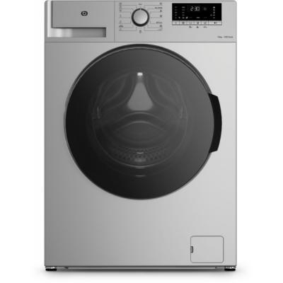 Lave-linge Essentiel B ELF1014-6s