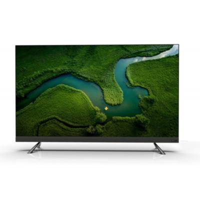 Téléviseur Essentiel B 55UHD-A8000B