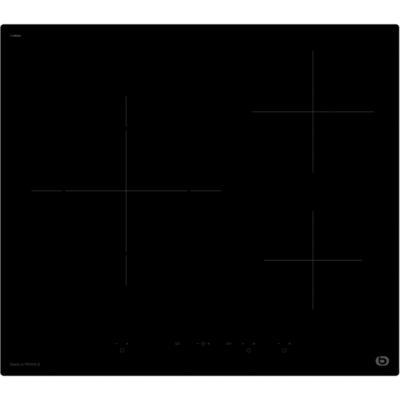 Plaque de cuisson Essentiel B ETVI 35