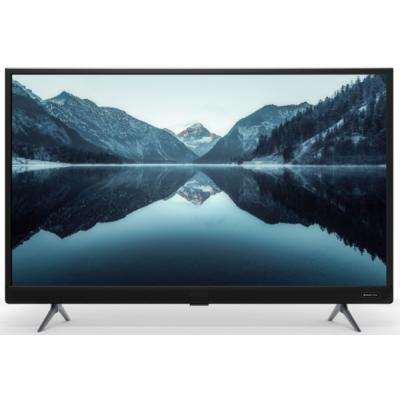 Téléviseur Essentiel B 32HD-A6000