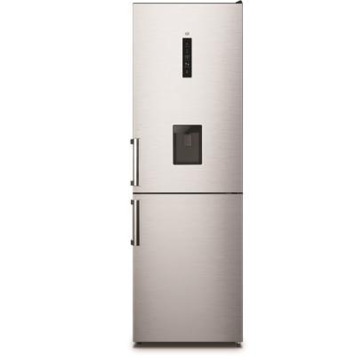 Réfrigérateur-congélateur Essentiel B ERCVDE185-60v2