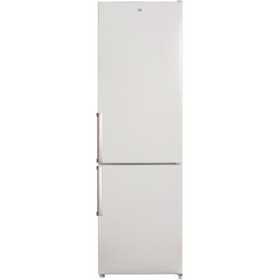 Réfrigérateur-congélateur Essentiel B ERCV180-55b2