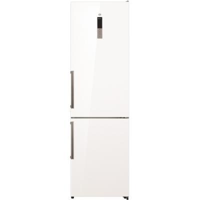 Réfrigérateur-congélateur Essentiel B ERCVE200-60b1