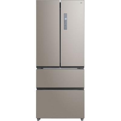 Réfrigérateur américain Essentiel B ERMV180-70i2