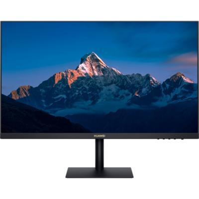 Écran PC Huawei AD80HW