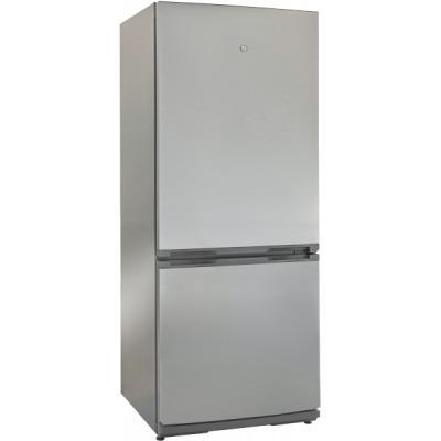 Réfrigérateur-congélateur Essentiel B ERC150-60i3