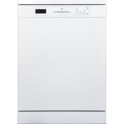 Lave-vaisselle Essentiel B ELV-451b