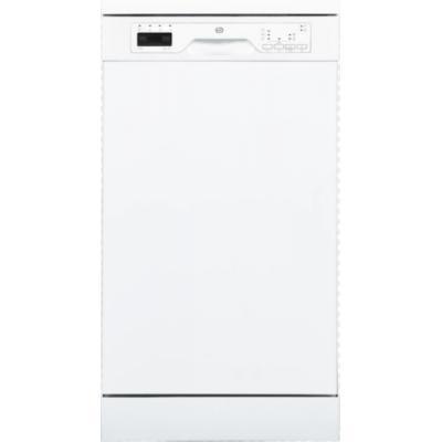 Lave-vaisselle Essentiel B ELVS-459b