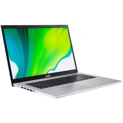 PC portable Acer Aspire A517-52-57RL
