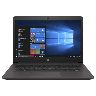 PC portable HP 15-GW0015NF