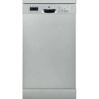 Lave-vaisselle Essentiel B ELVS-459s