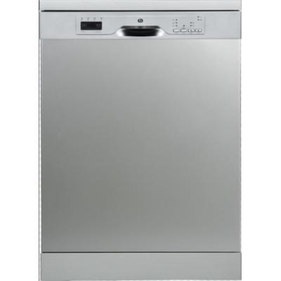Lave-vaisselle Essentiel B ELV-451s