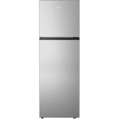 Réfrigérateur-congélateur Hisense RT327N4ADF