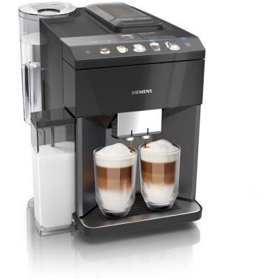 Machine à café broyeur Siemens EQ.500