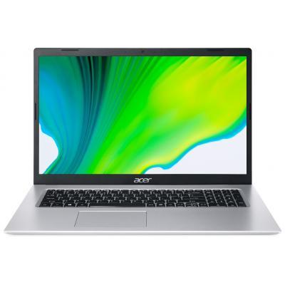 PC portable Acer Aspire A517-52G-72P7