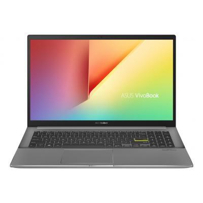 PC portable Asus Vivobook S533EQ-BQ132T