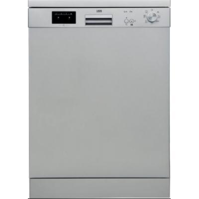Lave-vaisselle Listo LV47-L3s