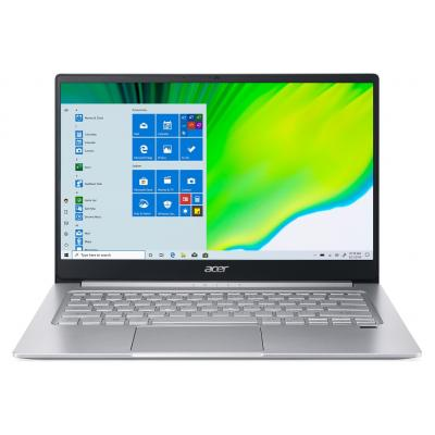 PC portable Acer Swift 3 SF314-42-R30P