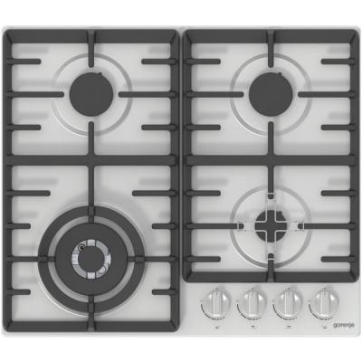 Plaque de cuisson Gorenje GW641X