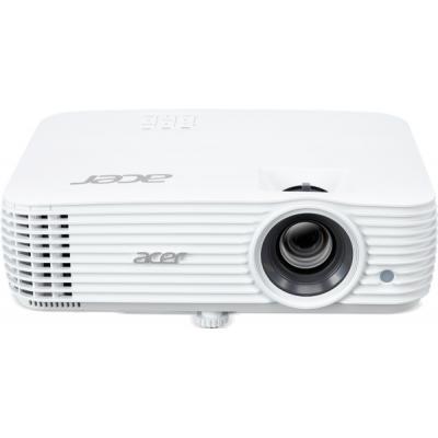 Vidéoprojecteur Acer H6815BD