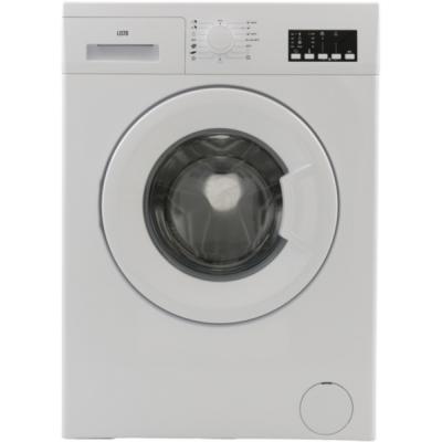 Lave-linge Listo LF512-L2b