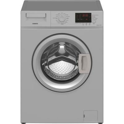 Lave-linge Oceanic OCEALL712IS