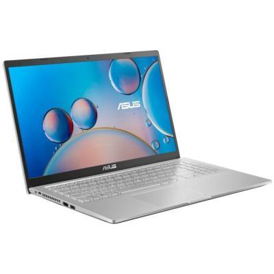 PC portable Asus Vivobook R515MA-BQ257T