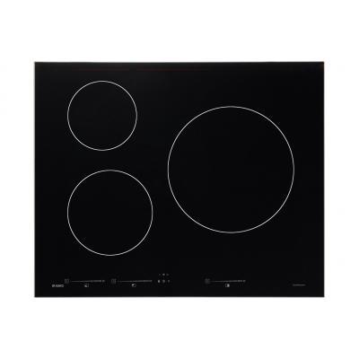 Plaque de cuisson Asko HI1633G