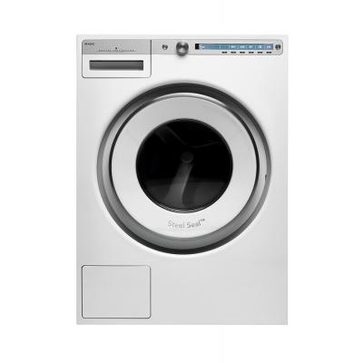 Lave-linge Asko W4114C.W/2