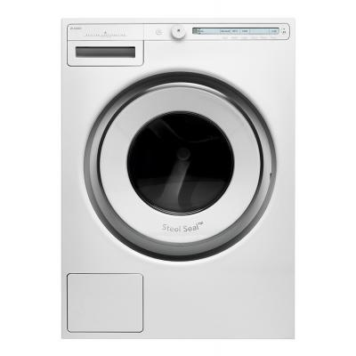 Lave-linge Asko W2096P.W/2